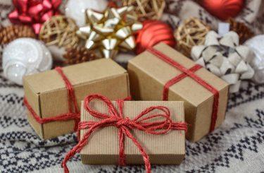 青年海外協力隊に派遣される友人に送るオススメのプレゼント